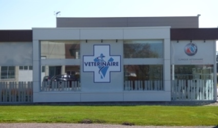 VETERINAIRE DU COLOMBIER